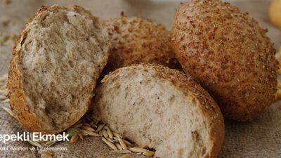 Kepekli Ekmek Hakkında Bilinmesi Gereken Temel Bilgiler