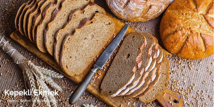 kepekli-ekmek-saglikli-beslenme-etkisi