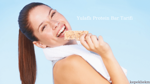 yulafli-protein-bar-tarifi